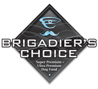 Brigadier's Choice