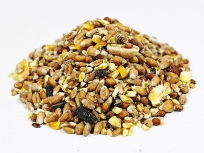 Copdock Mill Supreme Mix - Wild Bird Feed