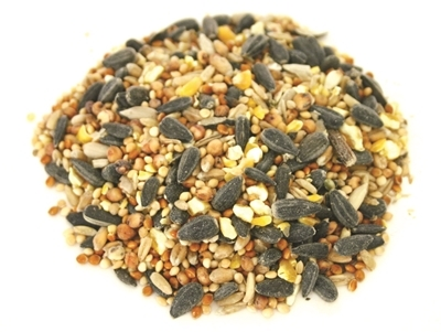 Copdock Mill Kentish Premium Wild Bird Seed